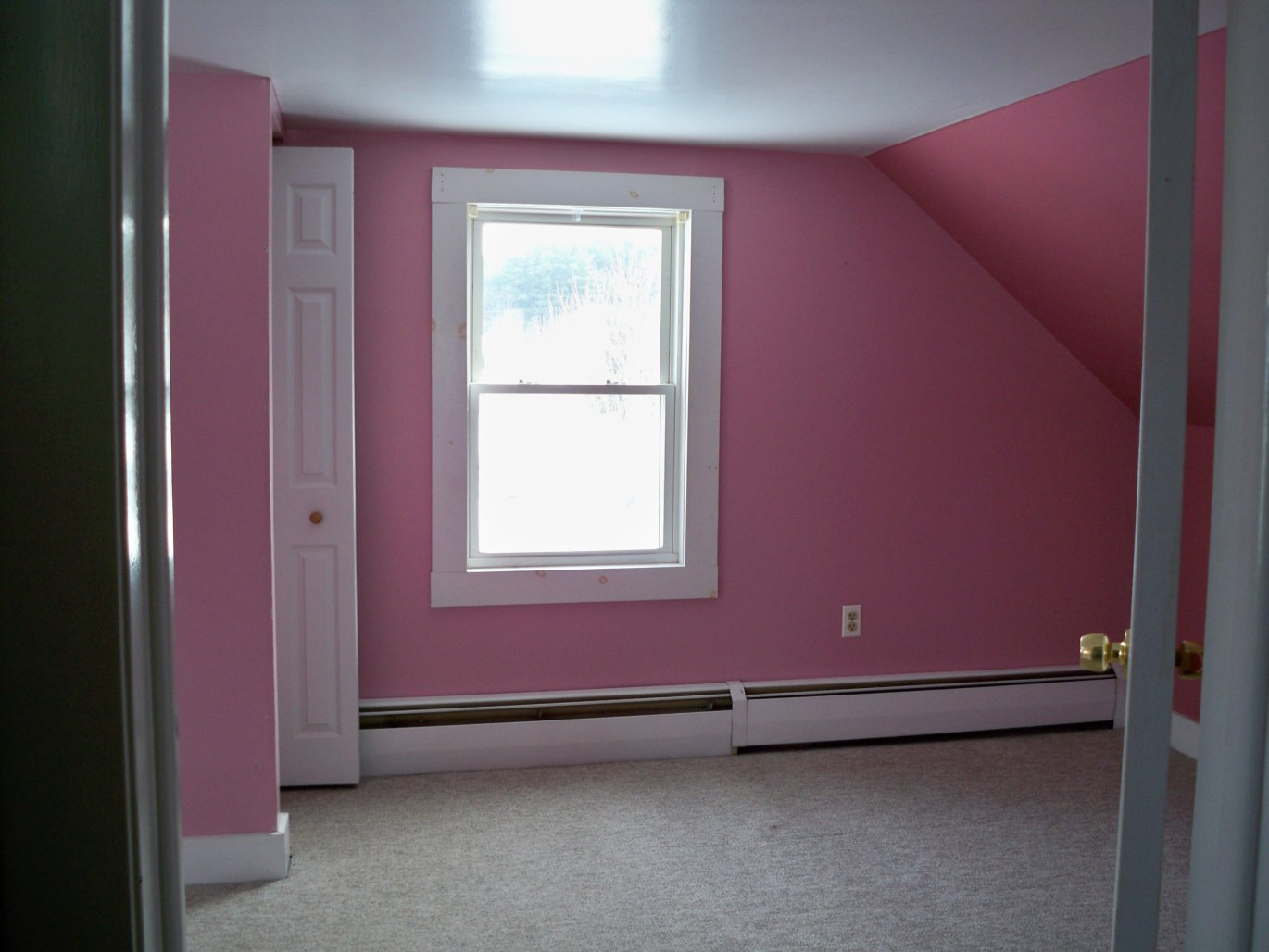 Paint Types Valspar Floor Door Sherwin Williams Home Interior Design And Decorating